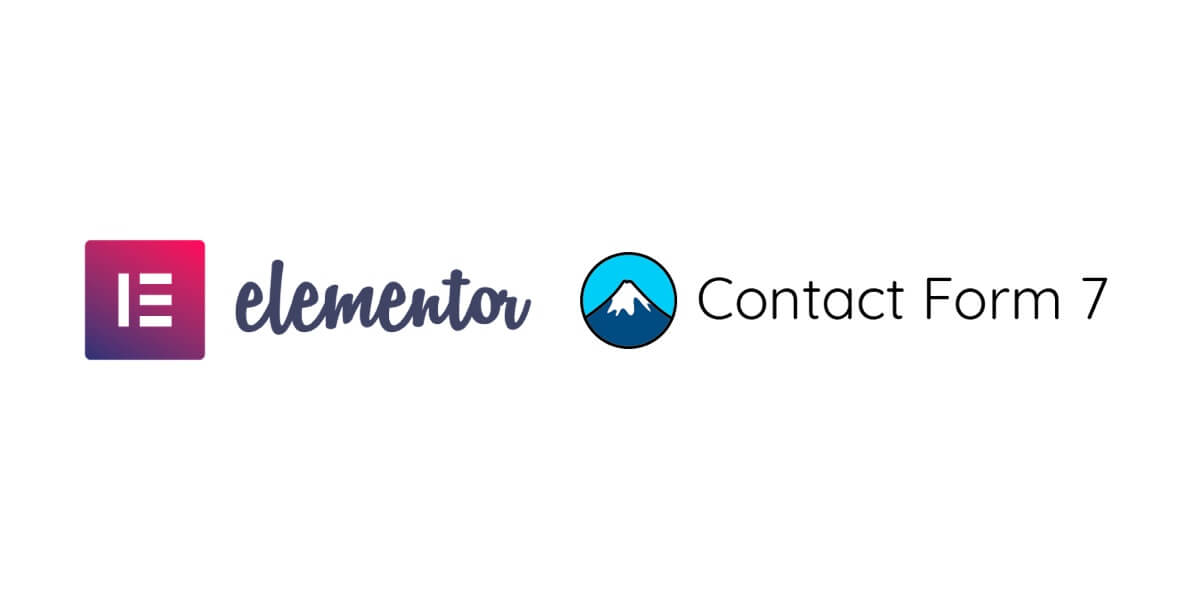 How to use Contact Form 7 plugin on Elementor Pop Up Builder